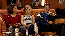 A still #9 from Two Pints of Lager and a Packet of Crisps: Series 1 and 2 (2001)
