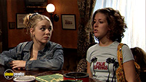 A still #11 from Two Pints of Lager and a Packet of Crisps: Series 1 and 2 (2001)