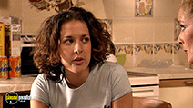 A still #12 from Two Pints of Lager and a Packet of Crisps: Series 1 and 2 (2001)