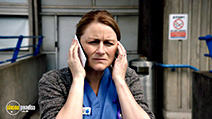 A still #2 from Unforgotten: Series 2 (2017)