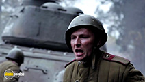 A still #9 from 1944: Forced to Fight (2015)
