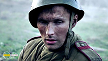 A still #8 from 1944: Forced to Fight (2015)