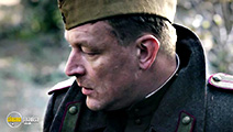 A still #2 from 1944: Forced to Fight (2015)