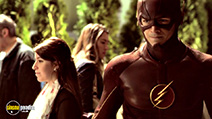 A still #5 from The Flash: Series 2 (2015)