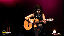 A still #9 from Katie Melua: On the Road Again (2005)