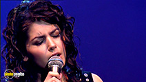 A still #7 from Katie Melua: On the Road Again (2005)