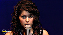A still #4 from Katie Melua: On the Road Again (2005)