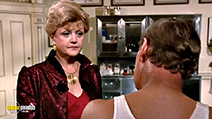 A still #30 from Murder, She Wrote: Series 3 (1986)