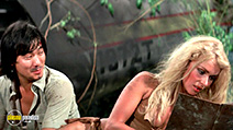 A still #1 from The Mighty Peking Man (1977)