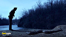 A still #5 from Dig Two Graves (2014)