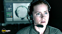 A still #2 from Arrival (2016)