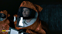 A still #3 from Arrival (2016)