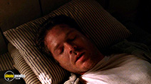 A still #6 from The X-Files: Series 8 (2000)