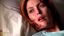 A still #3 from The X-Files: Series 8 (2000)