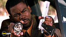 A still #5 from Lethal Weapon 4 (1998)