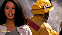 A still #7 from Lethal Weapon 4 (1998)