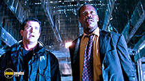 A still #6 from Lethal Weapon 4 (1998)