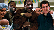 A still #3 from Lethal Weapon 4 (1998)