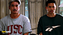 A still #4 from Lethal Weapon 4 (1998)