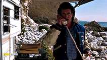 A still #4 from Lethal Weapon 2 (1989)