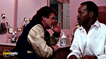 A still #2 from Lethal Weapon 2 (1989)