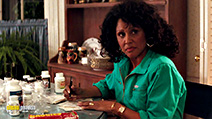 A still #3 from Lethal Weapon 2 (1989)