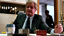 A still #9 from Lethal Weapon 2 (1989)