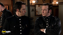 A still #2 from Murdoch Mysteries: Series 9 (2016)