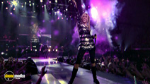 Still #3 from Hannah Montana and Miley Cyrus: Best of Both Worlds Concert Tour