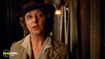 A still #5 from The Lady Vanishes (2013)