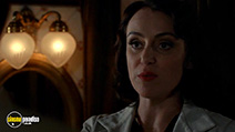 A still #7 from The Lady Vanishes (2013)