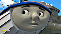 A still #9 from Thomas the Tank Engine and Friends: Extraordinary Engines (2017)