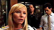 A still #3 from Law and Order: Special Victims Unit: Series 15 (2013)