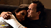 A still #8 from Law and Order: Special Victims Unit: Series 15 (2013)