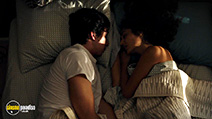 A still #2 from Paterson (2016)
