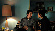A still #5 from Paterson (2016)