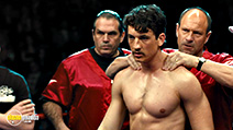 A still #3 from Bleed for This (2016)