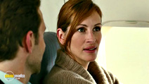 A still #23 from Valentine's Day with Julia Roberts