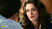 Still #6 from Love and Other Drugs