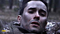 A still #2 from Winter War (2017)