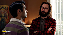 A still #6 from Silicon Valley: Series 3 (2016)