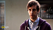 A still #4 from Silicon Valley: Series 3 (2016)