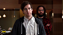 A still #1 from Silicon Valley: Series 3 (2016)