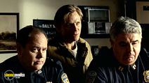 A still #17 from Dream House with Daniel Craig, David Huband and Mark Wilson