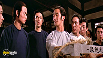 Still #5 from The 36th Chamber of Shaolin