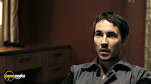 A still #2 from The Disappearance of Alice Creed (2009) with Martin Compston