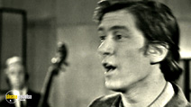 Still #1 from Phil Ochs: There But for Fortune