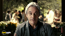 A still #21 from Certified Copy with William Shimell