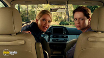 A still #2 from Hall Pass (2011) with Christina Applegate and Jenna Fischer