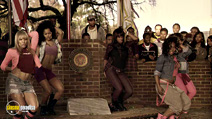 Still #7 from Stomp the Yard: Homecoming